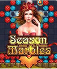 《季节弹珠:秋季》英文免安装版