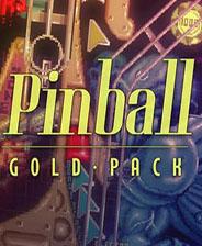 《弹球黄金合集》英文免安装版