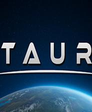 《Taur》游戏库