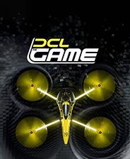 《DCL-TheGame》中文版