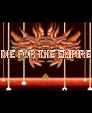 《为帝国而死》英文免安装版