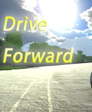 《向前行驶》英文免安装版
