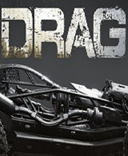 《DRAG》游戏库
