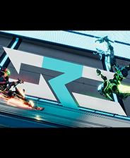 《SRC:冲刺机器人锦标赛》英文免安装版
