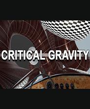 《临界重力》游戏库