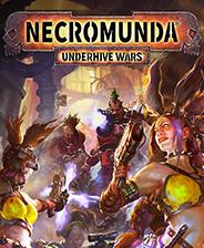 《涅克洛蒙达:蜂巢之战》游戏库
