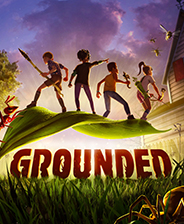 《Grounded》EarlyAccess十八项修改器[3DM]