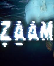《ZAAM》游戏库