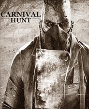 《CarnivalHunt》游戏库