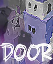 《DOOR》游戏库