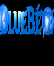 《蓝贝特》英文免安装版