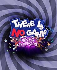 《这里没有游戏:错误维度》游戏库