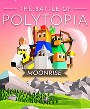 《TheBattleofPolytopia》游戏库