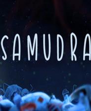 《SAMUDRA》游戏库