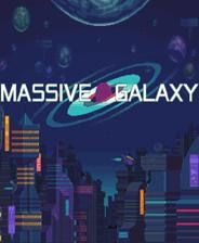 《庞大星系》游戏库