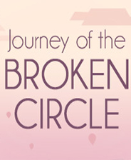 《JourneyoftheBrokenCircle》游戏库