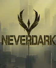 《Neverdark》游戏库