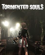 《受折磨的灵魂》游戏库