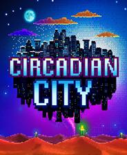 《昼夜之城》游戏库