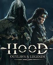 《Hood:不法之徒》游戏库