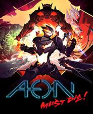 《AeonMustDie!》游戏库