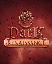 《黑暗文艺复兴》游戏库