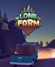 《Lonefarm》游戏库
