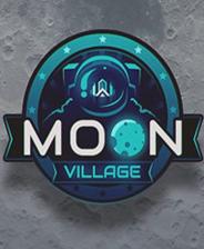 《MoonVillage》游戏库