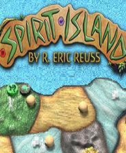 《精灵岛》英文免安装版