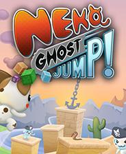 《NekoGhost,跳!》游戏库