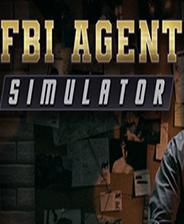 《FBI探员模拟器》游戏库