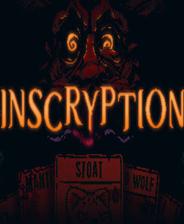 《Inscryption》游戏库