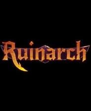 《Ruinarch》游戏库