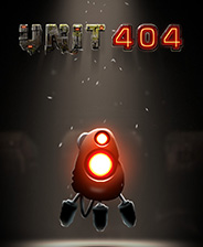《Unit404》游戏库