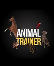 《动物训练师》游戏库