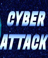 《网络攻击》英文免安装版