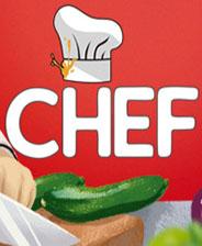 《厨师:餐饮大亨》英文免安装版