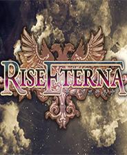 《RiseEterna》游戏库