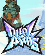 《DuelArms》游戏库