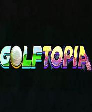 《GolfTopia》英文免安装版