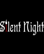 《平安夜》游戏库