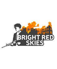 《Bright Red Skies》游戏库