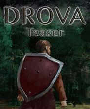 《Drova Teaser》游戏库