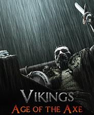 《维京:战斧时代》游戏库