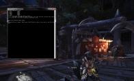 秒变高富帅 《怪物猎人:世界》MOD加入装备幻化功能