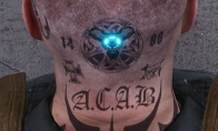 《人渣》中出现纳粹纹身引玩家批评 开发商移除并致歉