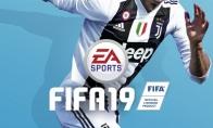 《FIFA 19》官方中文PC终极版 Origin正版分流