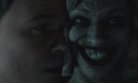 《棉兰之人》只是个开始 一大波恐怖游戏还在路上