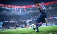 《FIFA 19》PC性能表现分析:优化最佳的游戏之一