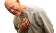 三高警报《人渣》将引入心脏病 玩家们得注意减肥了